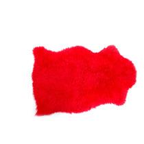 Pelego Lã De Carneiro Rc1500