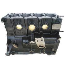 Bloco Motor L200/h100 (novo)