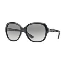 Óculos De Sol Vogue Cod. Vo2871s W44/11