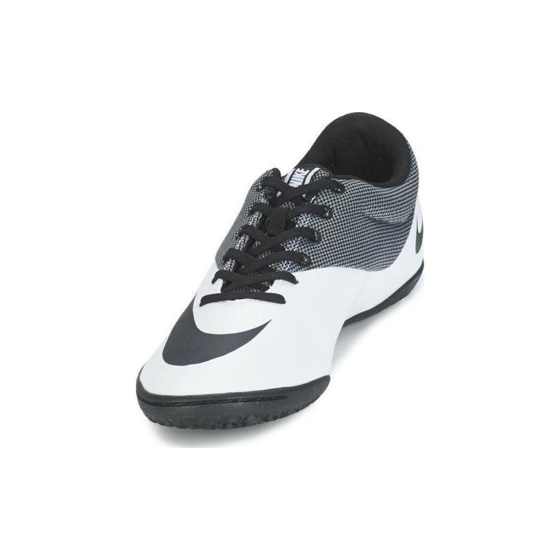 c9571deaa2 Chuteira Nike Futsal Mercurial X Pro Ic Futsal quadra em Congonhas ...