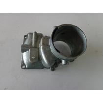 872 - Tampa Carburador Dfv C10 D10