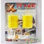 Economizador De Combustivel Xpomer - Powermag