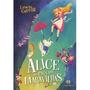 Alice No Pais Das Maravilhas Original