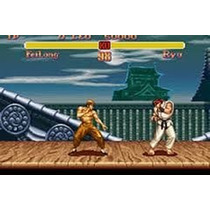 1238 Jogos Para Mega Drive Portátil Md Play - Frete Grátis!