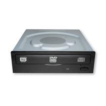 Drive Optico Leitor Gravador Dvd Lite On 3743522551 Ihas122
