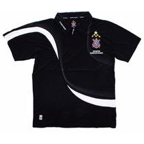 Camisas de Futebol Camisas de Times Times Brasileiros Masculina ... 29935b417be