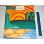 Livro Tarsila Do Amaral Abaporu Ed 1998 Semana Arte Moderna