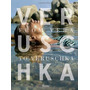 Livro Veruschka: From Vera To Veruschka