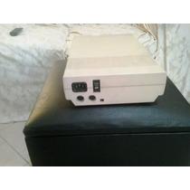 Antigo E Raro Drive De 5 1/4 Do Amiga Commodore