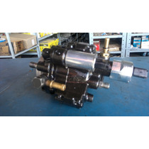 Bomba Alta Injetora Pressão Ranger 3.0 Troller 3.0 2005 A 12