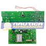 Placa Potencia E Interface Brastemp Bwl11 W10356413 127v