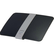 Linksys Ea6200 Dual Band Ac900 Smart Ieee 802.11a/b/g/n
