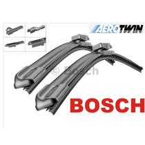 Palheta Bosch Aerotwin Plus Vw Fox Cross Space Ap 22 /15