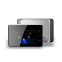 Tablet Kaiomy Icloud 743 4gb Wi-fi 3g 7.0