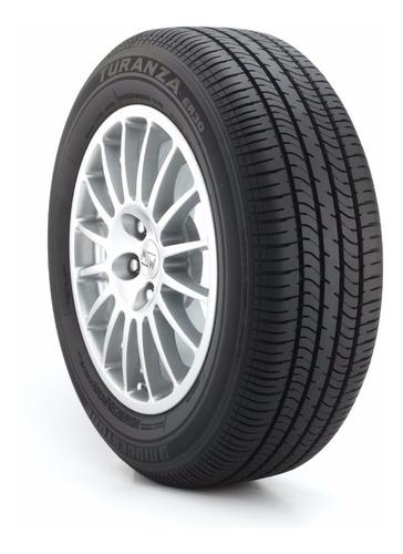 Pneu Bridgestone Turanza Er30 195/55 R15 85h