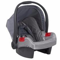 Cadeira Para Automóvel Burigotto- De 0 A 13kg