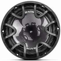 Alto Falante Bravox Premium Plus 12 P12x S4 220w Subwoofer