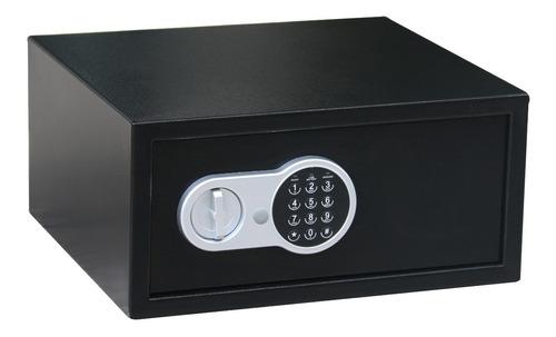 Cofre Eletrônico - Klatter -  Para Notebook 43cm X 35cm X 20cm (22,5 L)