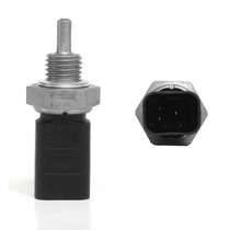 Sensor Temperatura Agua Scenic Clio Kangoo Megane Original