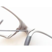 Parafuso Do Meio Aperto Central Oculos Oakley X Squared
