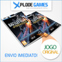 Battlefield 3 Premium Pc Origin - Original Bf3 Premium Pack