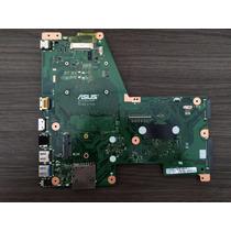 Placa Mae X451c + Processador I3 -2375m Asus X451c
