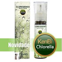 Cloressence (serum Facial) - 45ml Kenbi