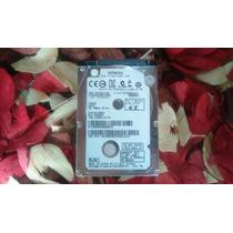 Hd Notebook 250 Gb Hitachi 5400 Rpm - Ps3/ps4/xbox/netbook
