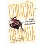 Coraçao-granada