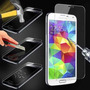 Pelicula De Vidro Samsung Galaxy S2 Duos Tv S7273