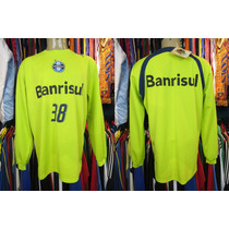 b15ba5a00 Camisas de Futebol Camisas de Times Times Brasileiros Masculina ...