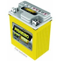 Bateria Moto Xre 300 Bros 12/150 12v 5ah