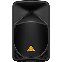 Caixa De Som Acústica 220v - B 112 Mp3 - Behringer