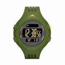 Relógio Adidas Masculino Ref: Adp6122/8vn