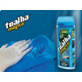 Toalha Magica Fixxar Original Absorve Agua Limpa Seca Carro