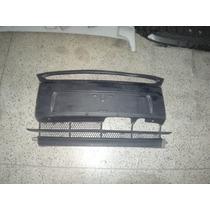 Para-choque Dianteiro Ford Ka Central 1996 97 98 00 01 02 Co