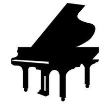 Afinação De Pianos Todo O Brasil