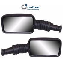 12c6f01 Espelho Retrovisor Externo Uno Premio Elba