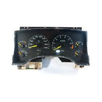 S10 Blazer 2.2 2.4 Gasolina Painel Velocimetro Conta Giros