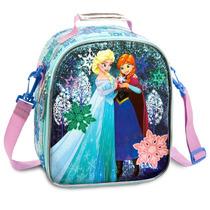 Merendeira Frozen Original Disney Store Lancamento