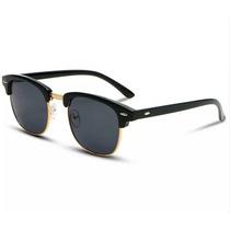 151212990 Busca óculos da Larissa manoela com os melhores preços do Brasil ...