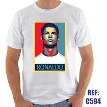 8ca6af2d34 Busca camisa do cristiano ronaldo rosa com os melhores preços do ...
