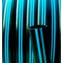 Mangueira Tubo De Irrigação Fx Azul 16mm 400 Metros Pelbd