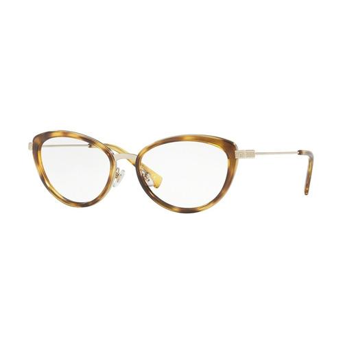 Versace Ve 1244 Óculos De Grau. R  946.18 e9d1dac6e7