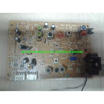 Placa Sintonia Tuner Som Philips Fw390c / As-680c