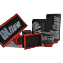 Filtro De Ar Inflow Gm Blazer S10 2.2 Efi 4.3 V6 Hpf1050