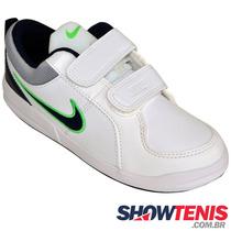 Tênis Pico 4 Nike