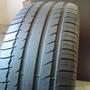 Pneu 255/45 R20 Michelin Latitude Sport