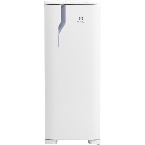 Geladeira / refrigerador 1 Porta Re31 240 L, 110v - Electrolux