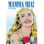Mamma Mia! O Filme - Dvd
